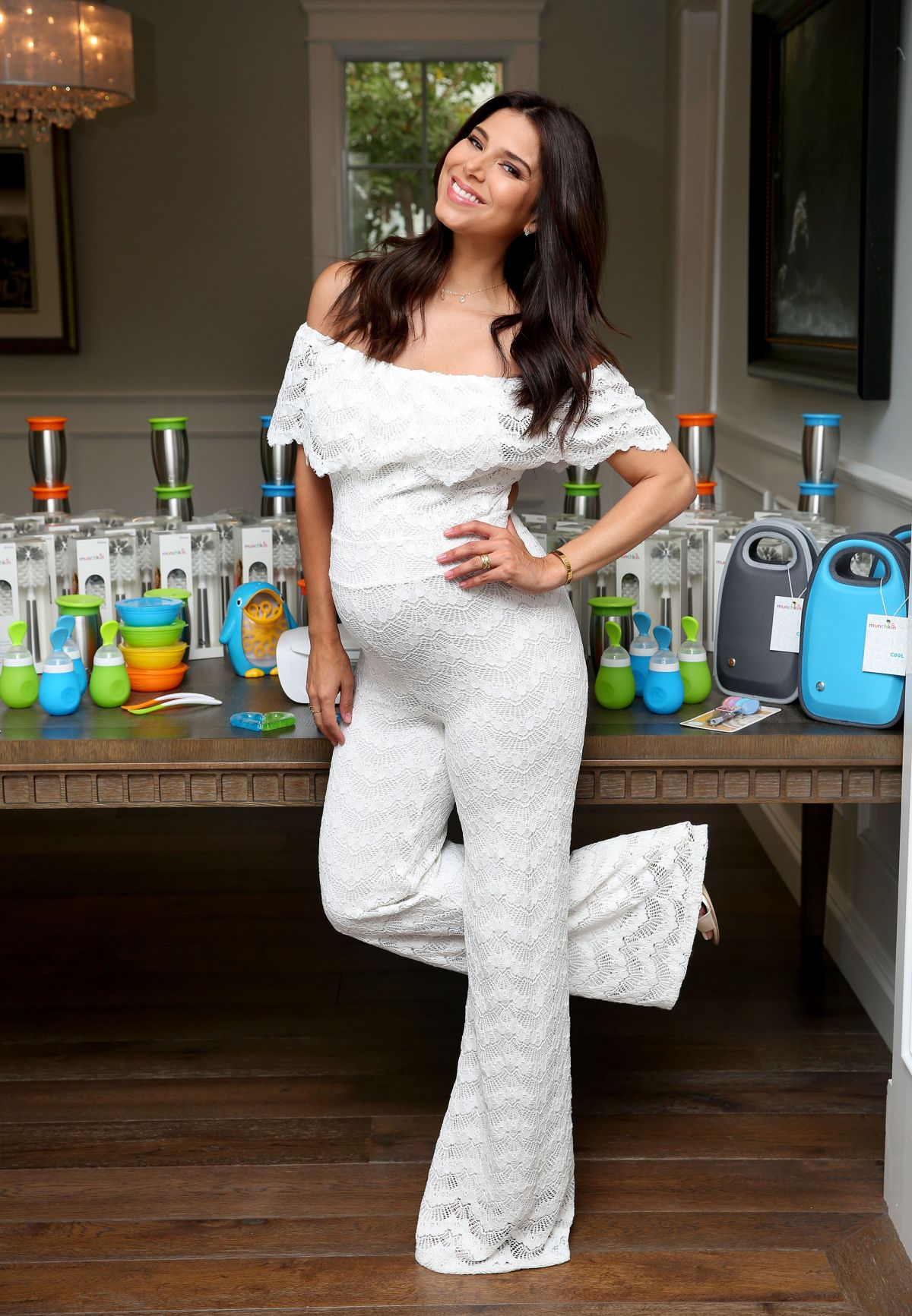 What To Wear For My Baby Shower Choice Image Baby Shower Ideas