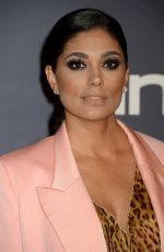 RACHEL ROY at 2017 Instyle Awards in Los Angeles 10/23/2017