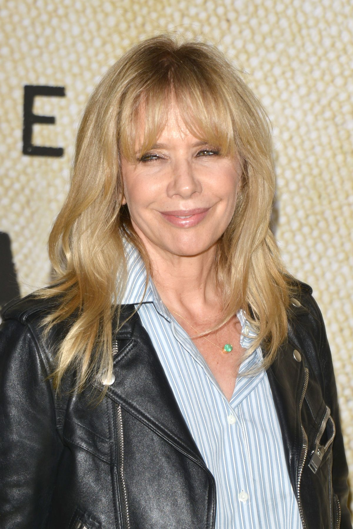 Rosanna Arquette nude (79 photos), Tits, Leaked, Twitter, braless 2006
