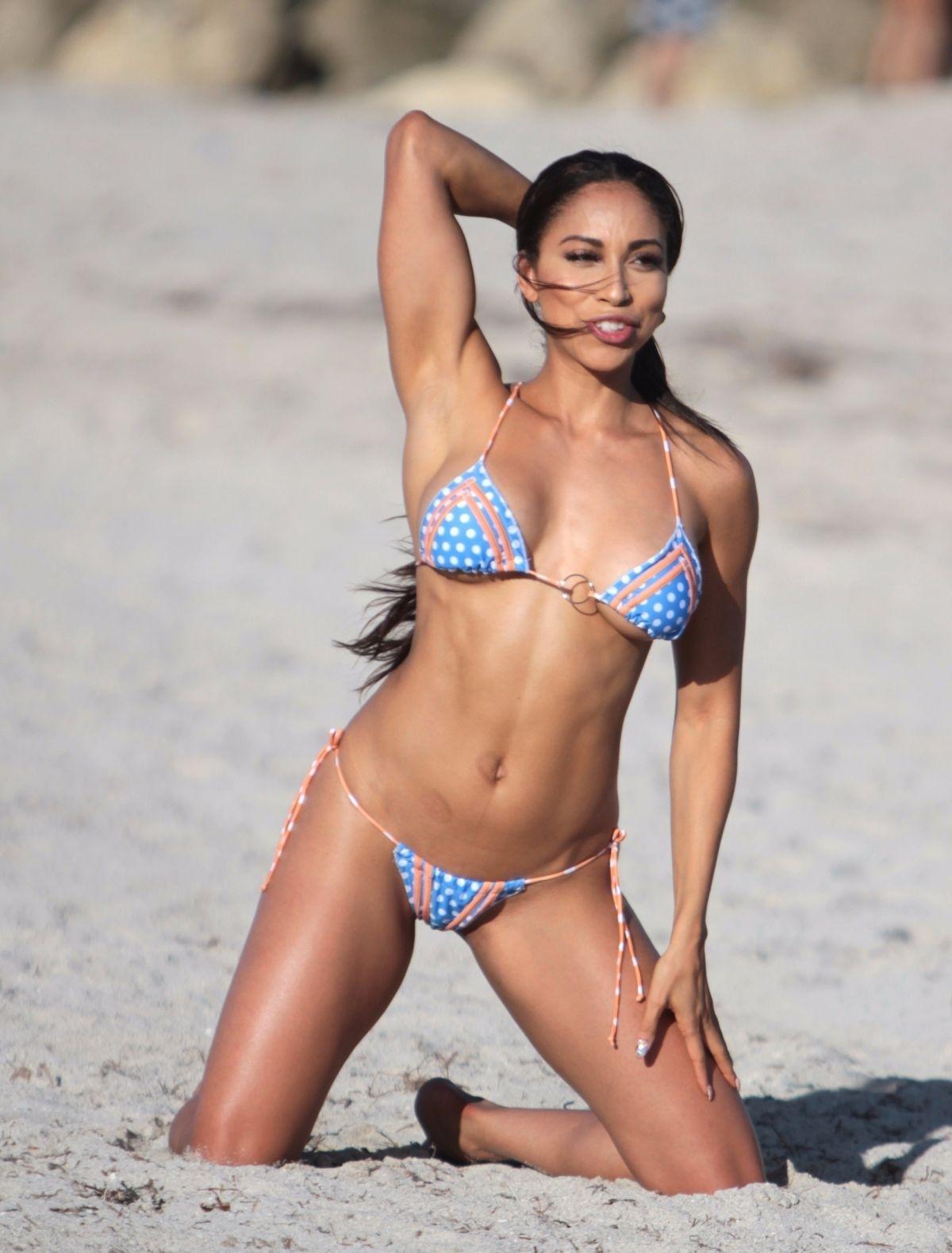 Is a cute Jayde Nicole Cleavage naked (79 photo), Ass, Hot, Twitter, panties 2006