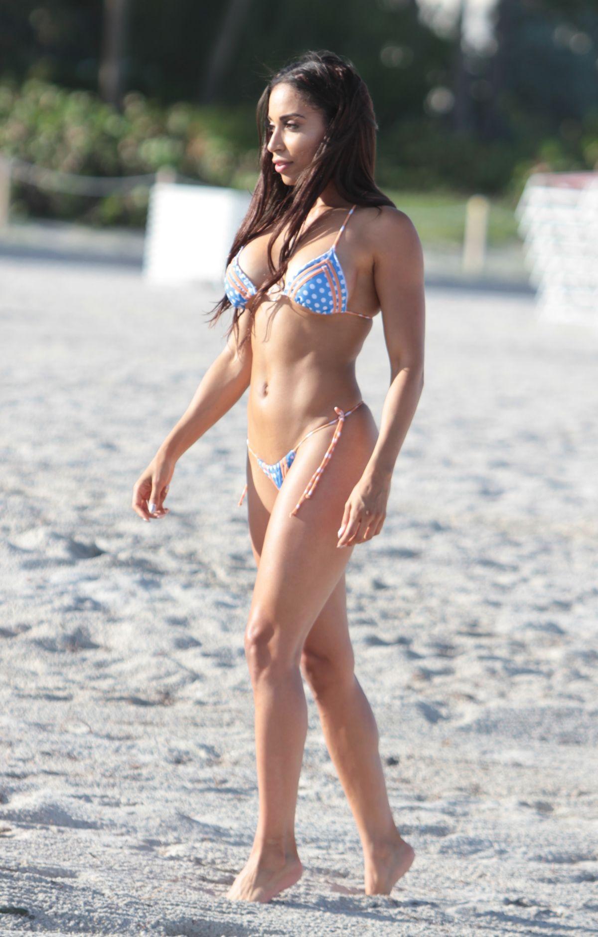 2019 Sophia Leger Valere nudes (89 photos), Sexy, Bikini, Selfie, bra 2020