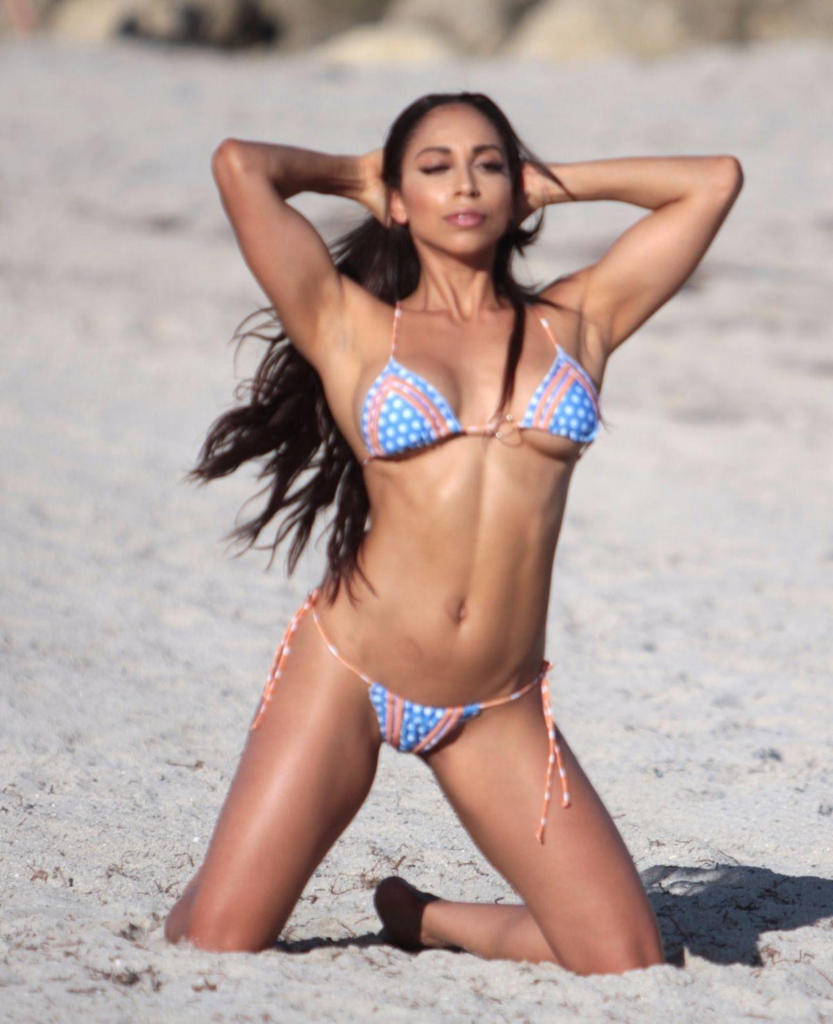 Youtube Sophia Leger Valere nudes (27 photos), Tits, Fappening, Selfie, in bikini 2019