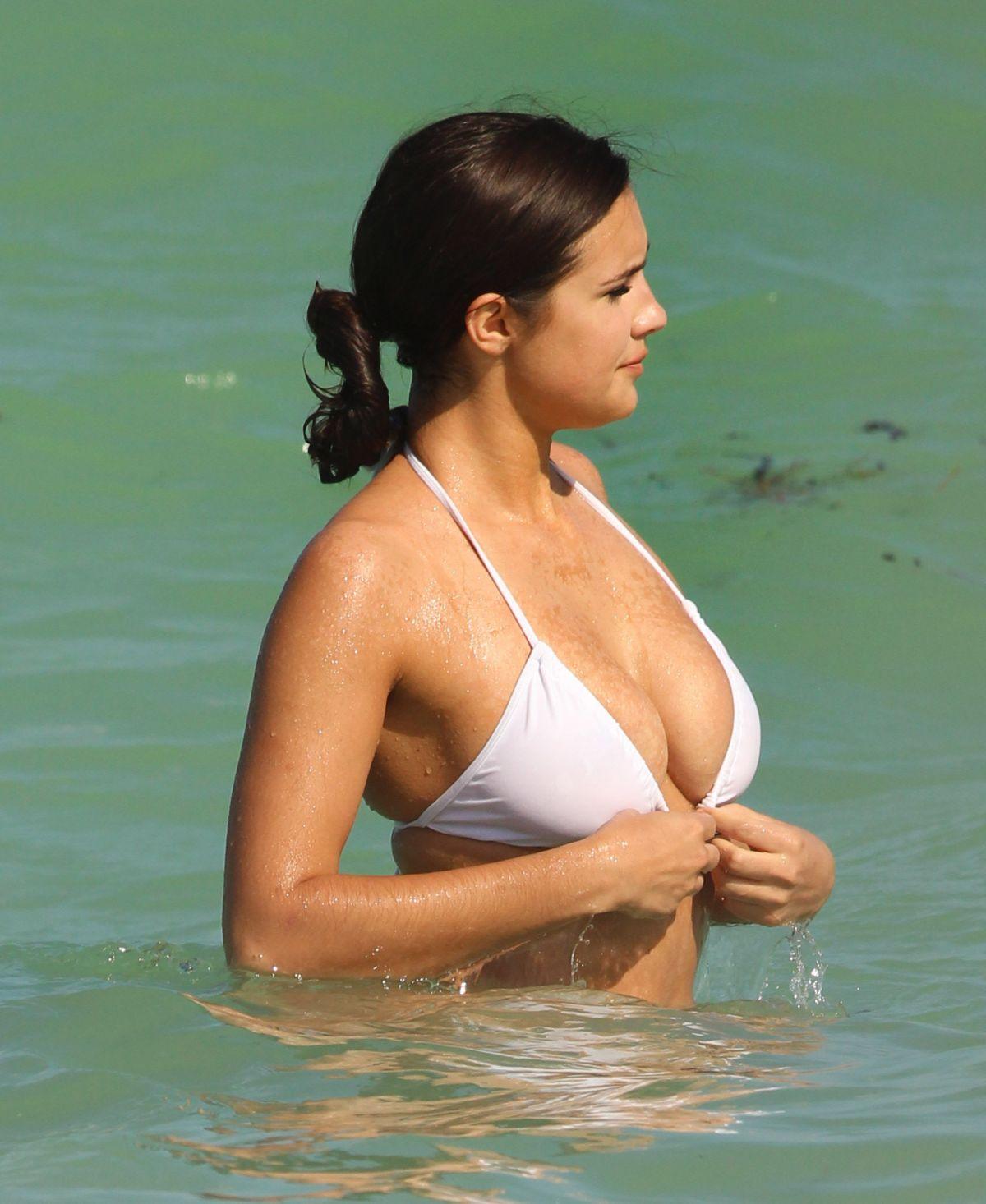 Lais Ribeiro Sexy -,Cj franco ass Porn movies Iryna ivanova sexy photos,Maggie gyllenhaal panties