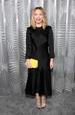 TAVI GEVINSON at Elle Women in Hollywood Awards in Los Angeles 10/16/2017