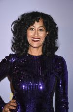 TRACEE ELLIS ROSS at Carol Burnett 50th Anniversary Special in Los Angeles 10/04/20147