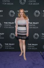 WENDI MCLENDON-COVEY at The Goldbergs 100th Episode Celebration in Beverly Hills 10/17/2017