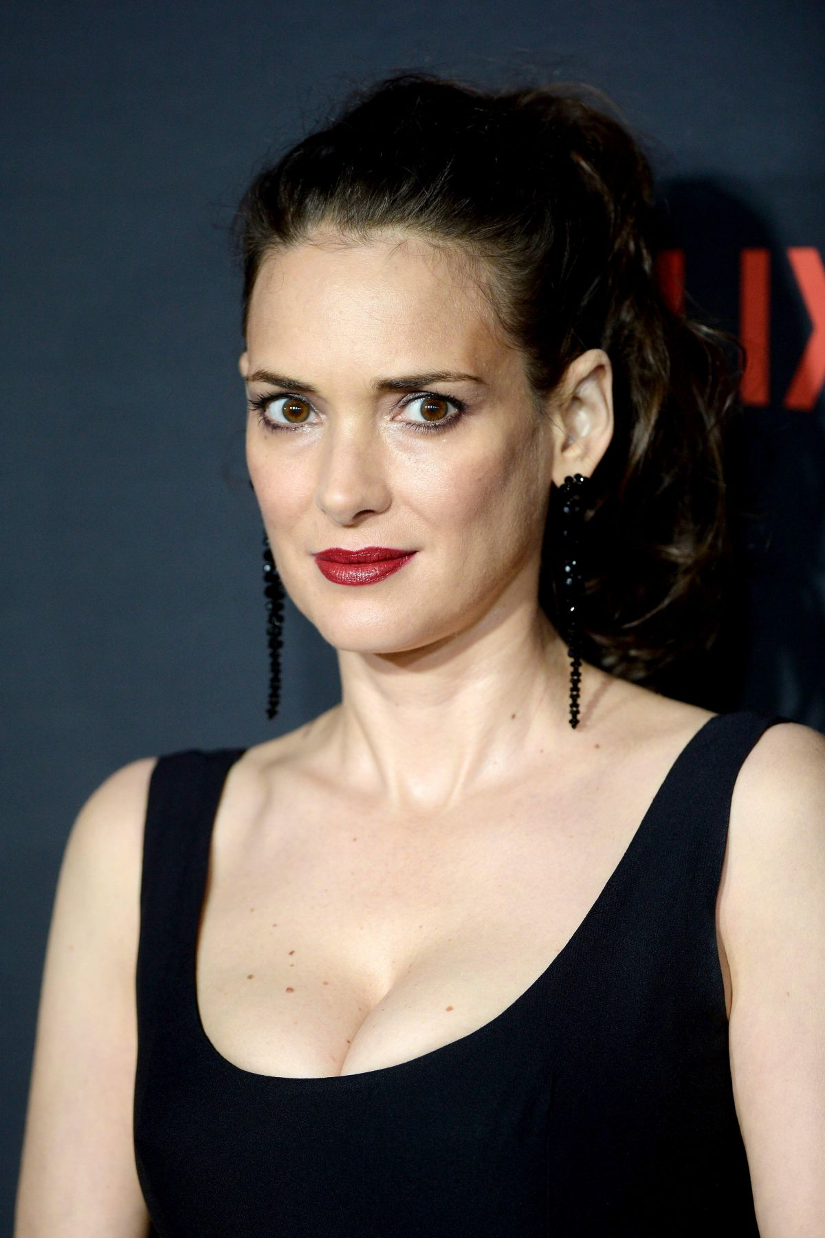 winona ryder - photo #49