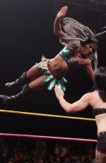 WWE - NXT Digitals 10/18/2017