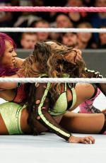 WWE - TLC 2017 Digitals