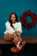 ALEXANDRA BURKE for TK Maxx