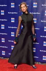 ALYSIA REINER at 2017 IFP Gotham Independent Film Awards in New York 11/27/2017