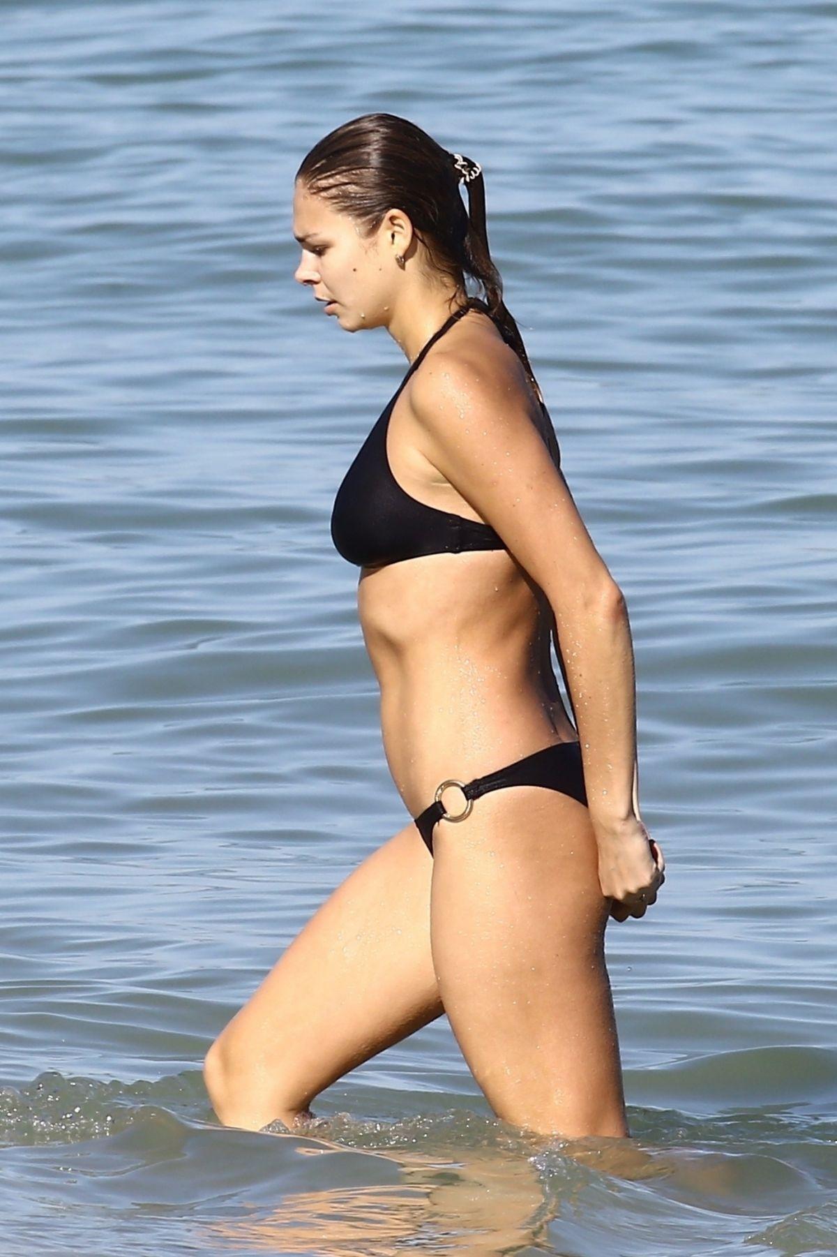 Bikini Alanna Arrington nude (46 photos), Pussy, Hot, Twitter, swimsuit 2006