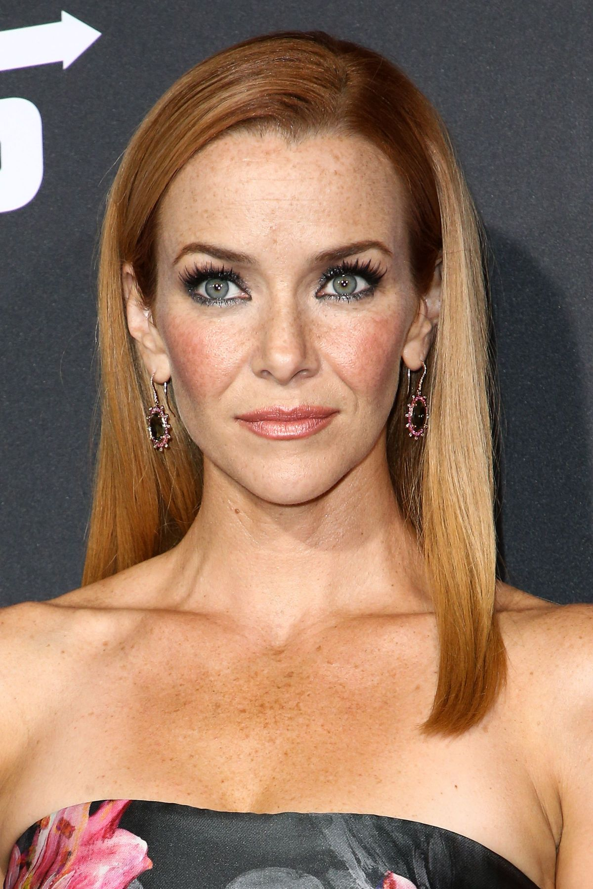 annie wersching - photo #13