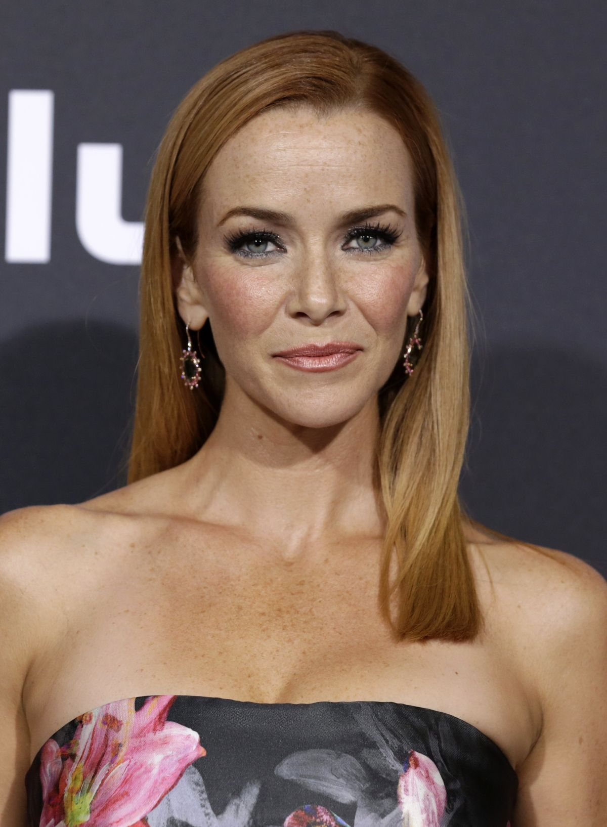 annie wersching - photo #46