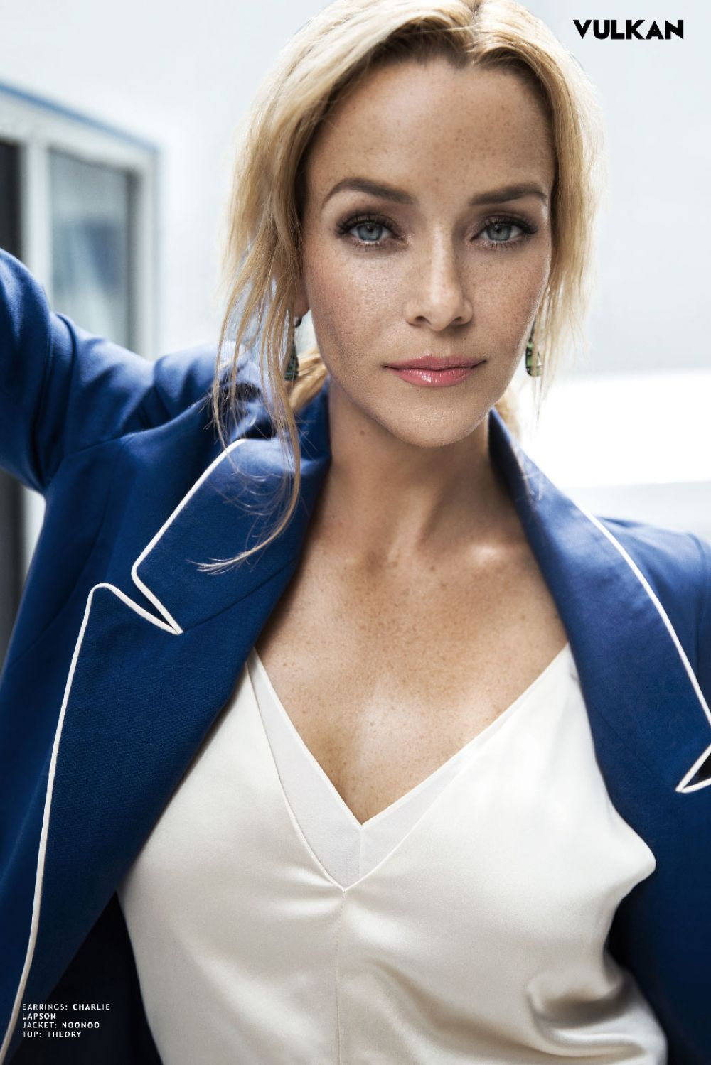 annie wersching - photo #29