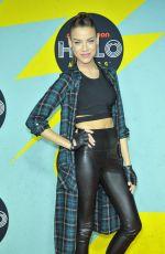 AVA SHAW at Nickelodeon Halo Awards in New York 11/04/2017