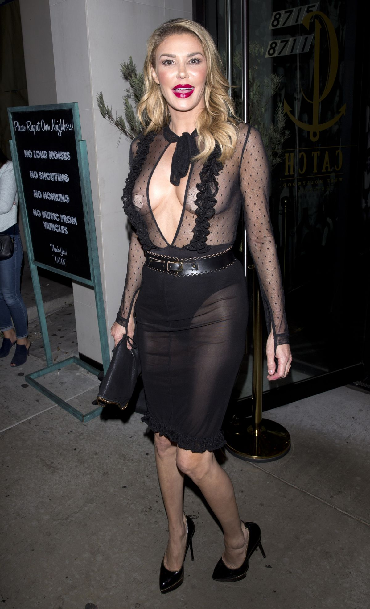 Pics Brandi Glanville nude (57 foto and video), Topless, Cleavage, Instagram, butt 2020