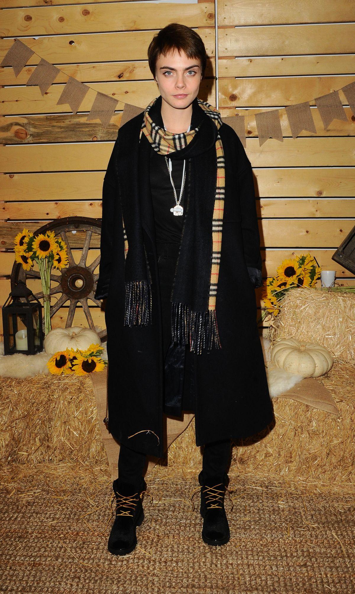 costume timberland
