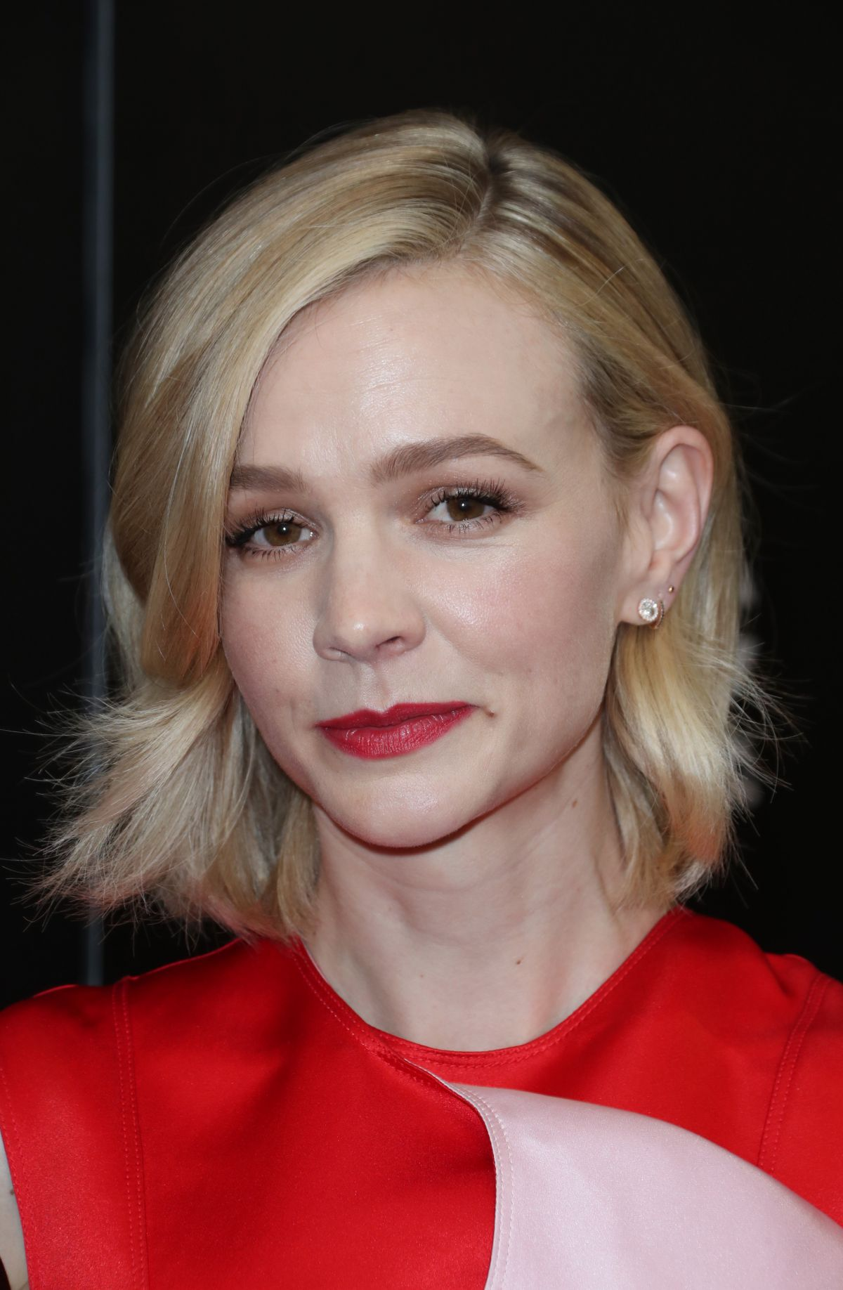 CAREY MULLIGAN at 2017 Hollywood Film Awards in Beverly ... Carey Mulligan