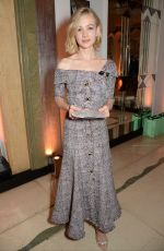 CAREY MULLIGAN at Harper's Bazaar Women of the Year Awards in London 11/02/2017