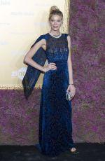 CARLA PEREYRA at Marie Claire Prix De La Moda Awards in Madrid 11/07/2017