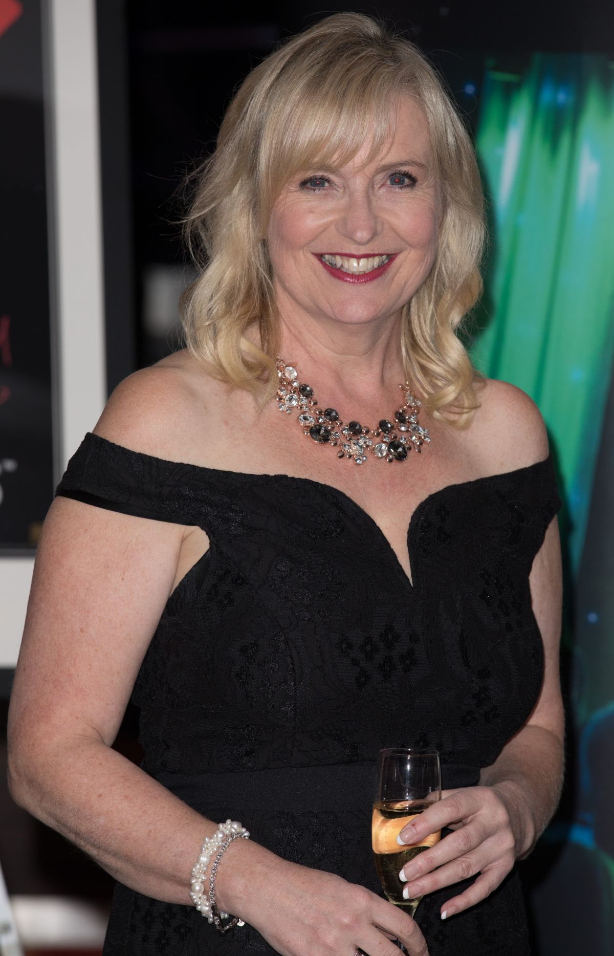 Pictures Carol Kirkwood naked (89 photo), Sexy, Hot, Instagram, butt 2020