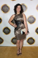 CASII STEPHAN at 2017 Hollywood Music in Media Award in Los Angeles 11/17/2017