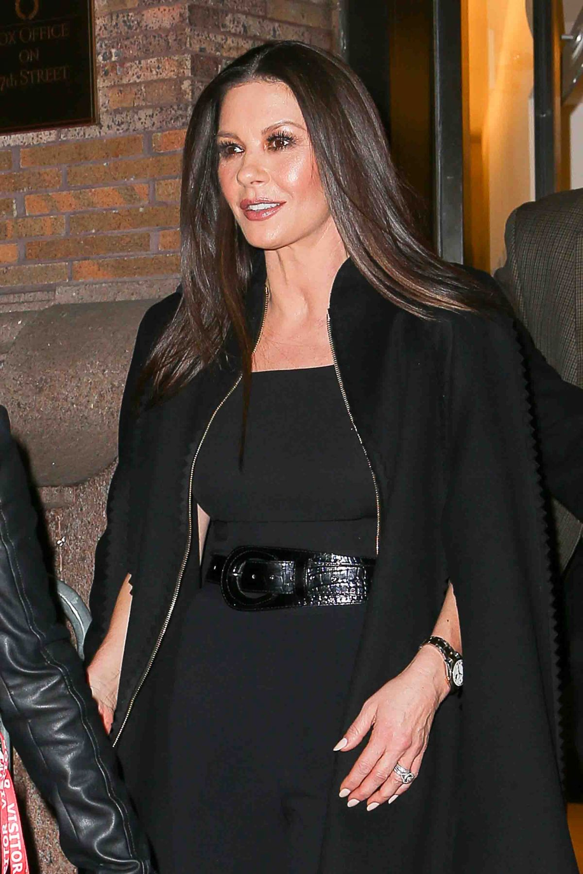 Catherine Zeta Jones - HawtCelebs Catherine Zeta Jones
