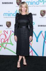 CHELSEA HANDLER at Goldie's Love in for Kids in Los Angeles 11/03/2017