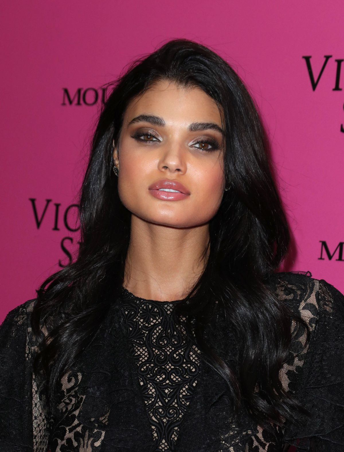 Pictures Daniela Braga naked (87 photos), Sexy, Fappening, Boobs, butt 2019