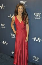 DYLAN LAUREN at 2017 Humane Society Gala in New York 11/10/2017
