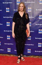 ELIZABETH MARVEL at 2017 IFP Gotham Independent Film Awards in New York 11/27/2017
