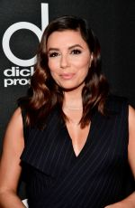 EVA LONGORIA at 2017 Hollywood Film Awards in Beverly Hills 11/05/2017