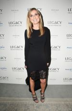 FIONA PHILLIPS at Make a Wish Sports Ball in London 11/11/2017