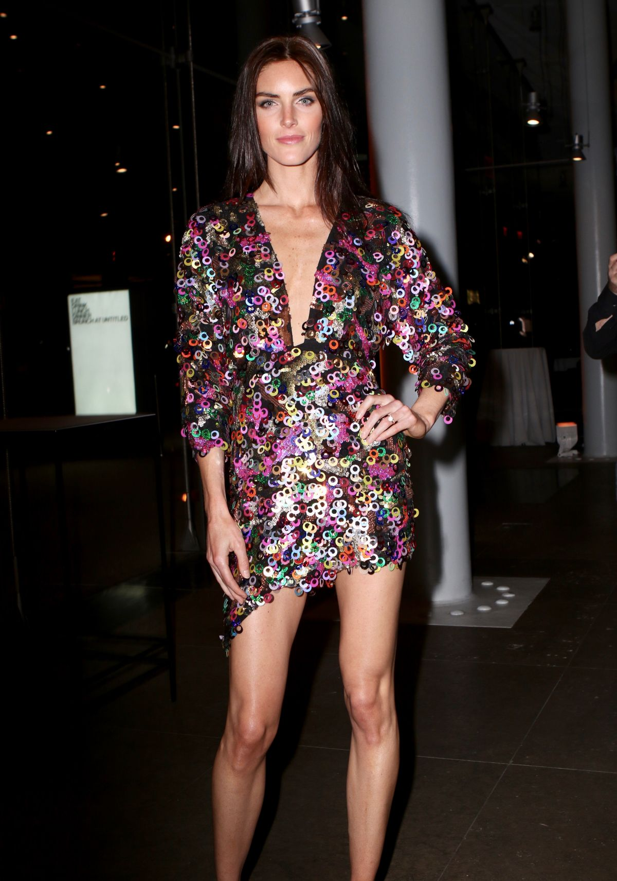 Pics Hilary Rhoda nudes (27 photos), Topless, Cleavage, Twitter, braless 2018