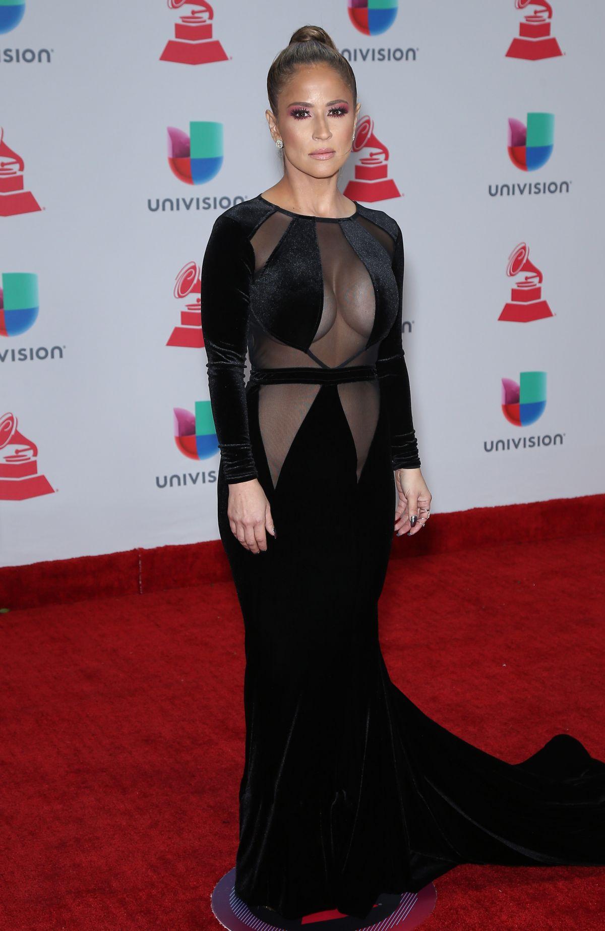 ICloud Jackie Guerrido nude (14 photo), Topless, Sideboobs, Feet, bra 2020