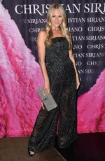JACKIE MIRANNE at Dresses to Dream About Book Launch in New York 11/08/2017