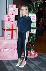 JENNI FALCONER at Daddy's Home 2 Special Screening in London 11/12/2017