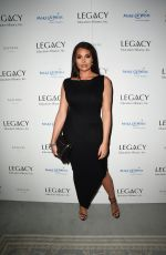 JESSICA WRIGHT at Make a Wish Sports Ball in London 11/11/2017