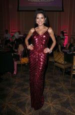 JOYCE GIRAUD at 2nd Annual Vanderpump Dog Foundation Gala in Los Angeles 11/09/2017