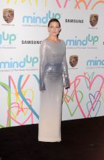 KATE HUDSON at Goldie's Love in for Kids in Los Angeles 11/03/2017