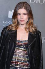 KATE MARA at 2017 Guggenheim International Gala Party in New York 11/15/2017