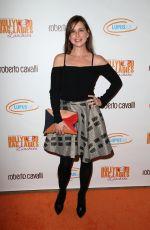 KELLIE MARTIN at Lupus LA Hollywood Bag Ladies Luncheon 11/17/2017
