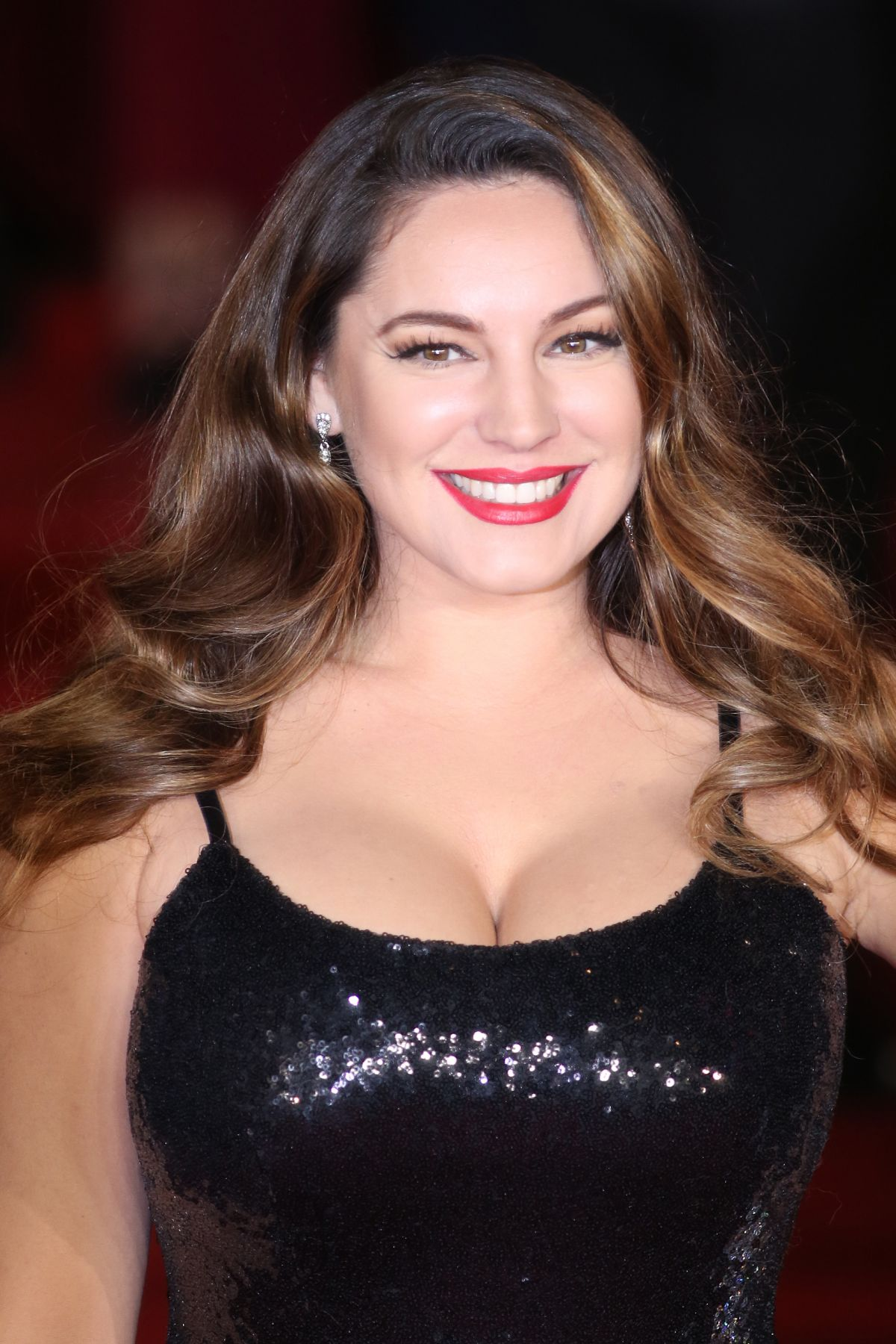 kelly brook - photo #21