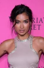 KELLY GALE at 2017 Victoria's Secret Fashion Show Viewing Party in New York 11/28/2017