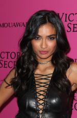 KELLY GALE at 2017 VS Fashion Show After Party in Shanghai 11/20/2017