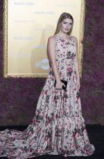 KITTY SPENCER at Marie Claire Prix De La Moda Awards in Madrid 11/07/2017