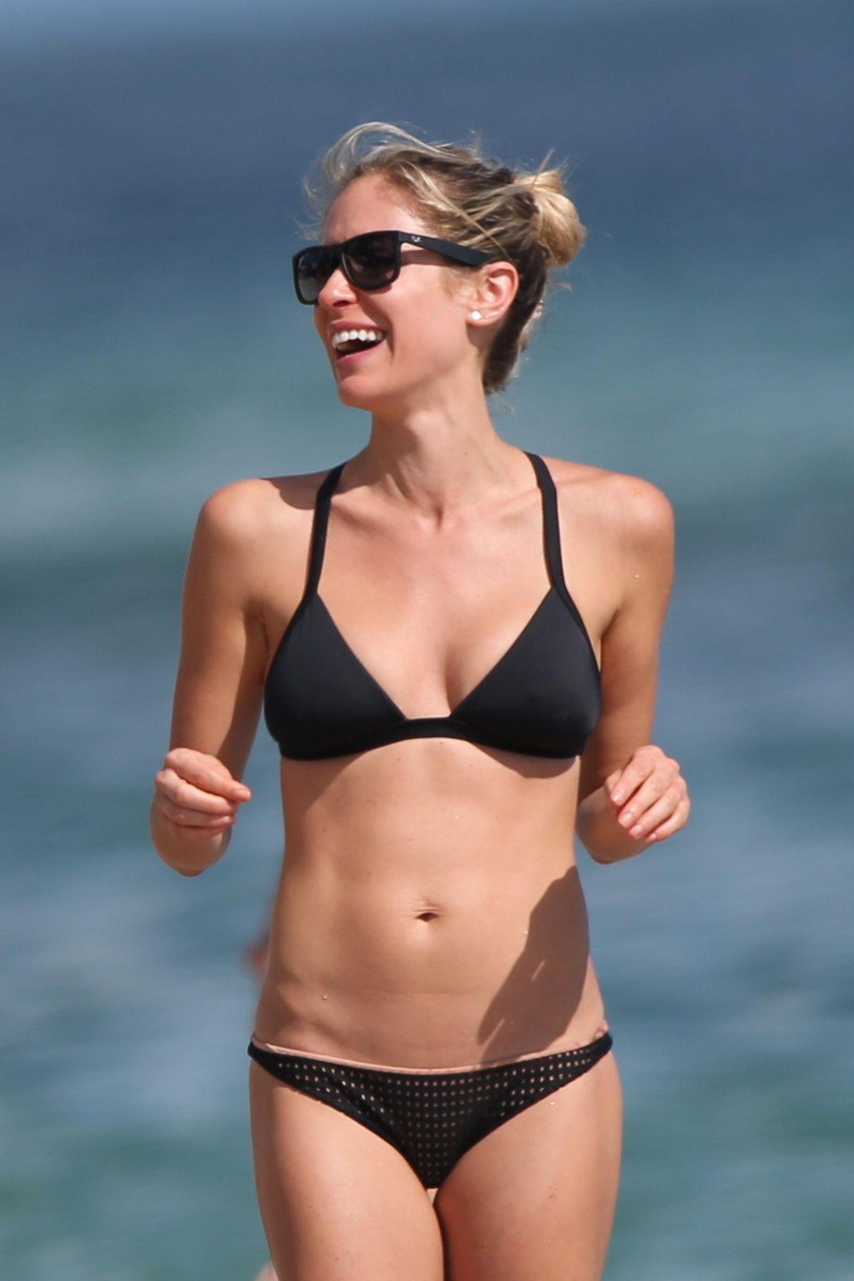 Bikini Kristin Cavallari naked (84 photo), Tits, Cleavage, Twitter, lingerie 2015