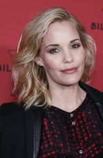 LESLIE BIBB at Three Billboards Outside Ebbing, Missouri Premiere in Los Angeles 11/03/2017