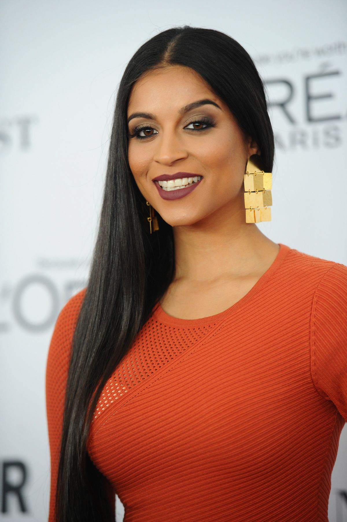 Lilly Singh nudes (11 foto and video), Ass, Paparazzi, Twitter, swimsuit 2006
